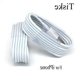 1m/2m/3m Usb cable for <font><b>iphone</b></font> cable Xs 8