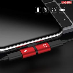 2 In 1 Headphone Charging <font><b>Phone</b></font> Case for
