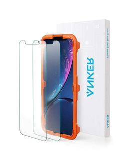 Anker  GlassGuard Screen Protector for iPhone 11 Pro Max Pho