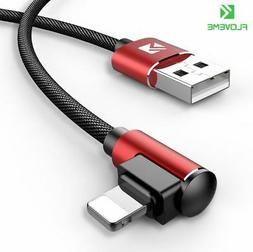 90 usb lightning cable phone fast charging