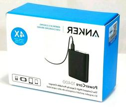 Anker PowerCore 10400mah Battery Portable Phone Charger A121