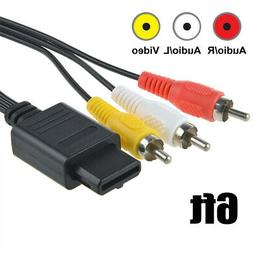 Black Qi Wireless Charger Charging Pad for Motorola Turbo Dr