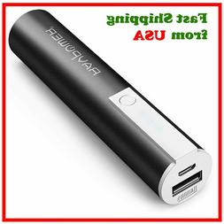 Chargers External Battery Pack RAVPower Luster iSmart Mini P