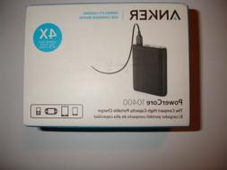 Anker A1214 Powercore Rechargeable Portable Charger