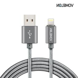 2Pack Apple Lightning to USB Sync & Charging Cable Super Spe