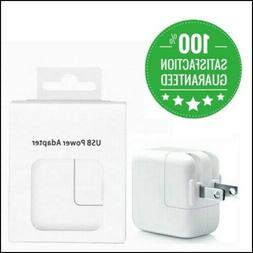apple phone and lpad power adapter charger