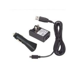 BASIC Kyocera DuraXV Plus USB Adapter Power Kit! Includes :