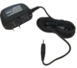 Motorola Cell Phone Wall Charger SPN5299A Model P50U050-100