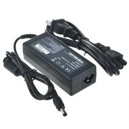 Power AC Adapter Charger for AmazonBasics SB210 2.1 Channel