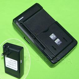 High Quality Universal External Battery Charger for Verizon