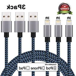 iPhone Charger Atill Lightning Cable