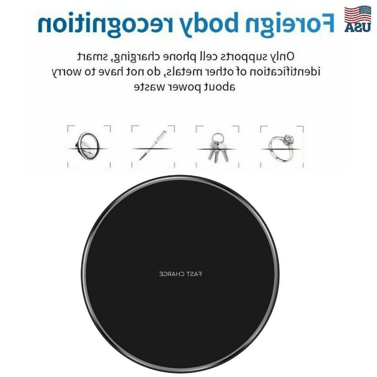 10W Wireless for Phone Android