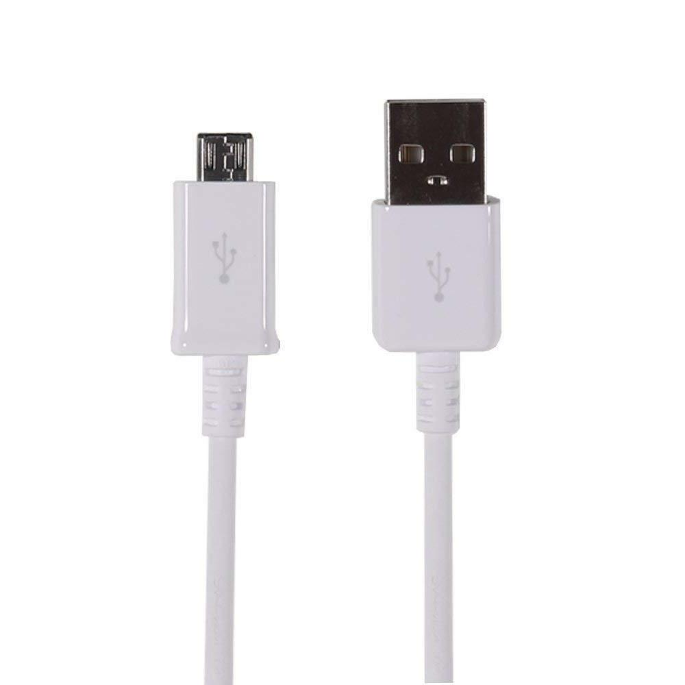 OEM Charge Quick Charger Bulk Wholesale 5FT