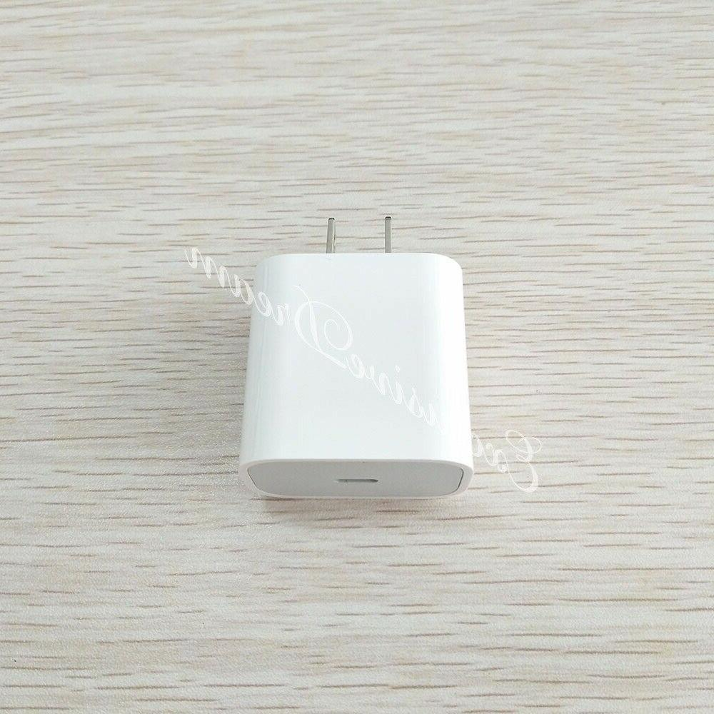 Apple Charger iPhone XR Xs iPad
