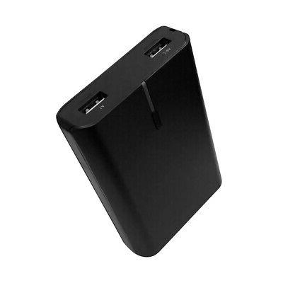 10000mAh Portable USB Cell Phone XS