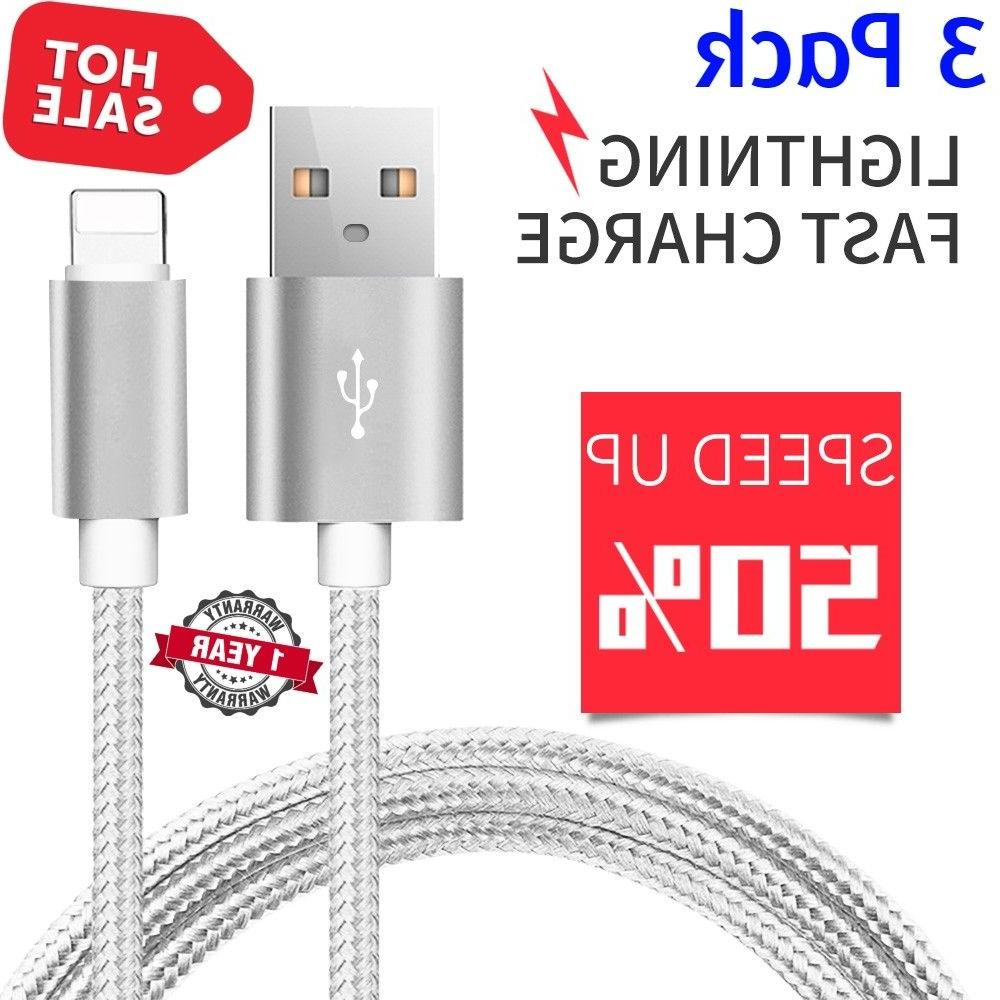 charger fast 8 usb wall car cable