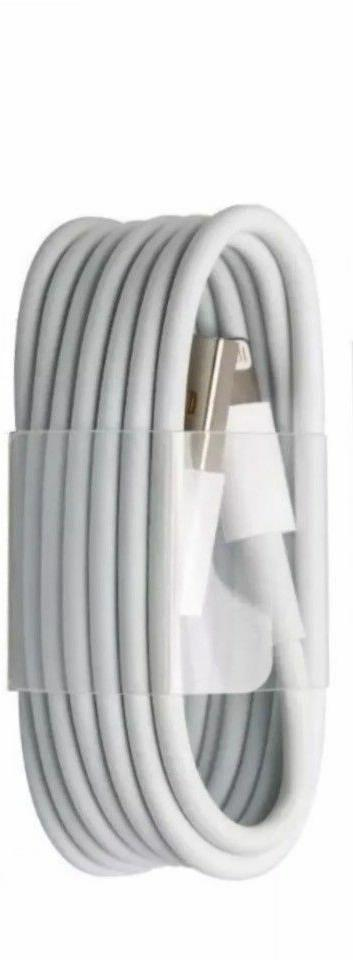3-PACK Charging Charger Apple Plus