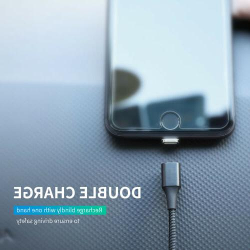 Adapter IOS/ Fast Charging
