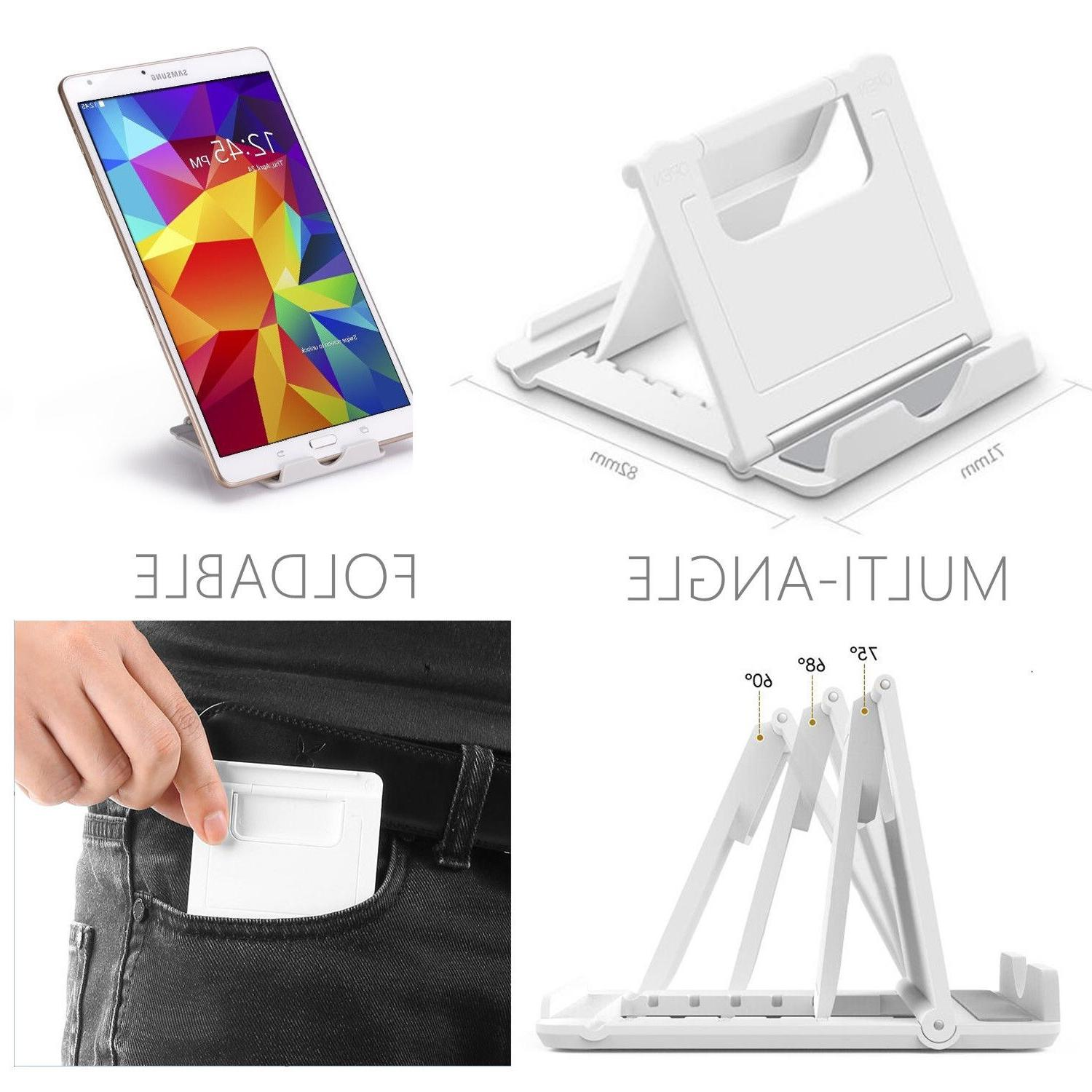 OEM Fast Wall 3FT Phone Stand