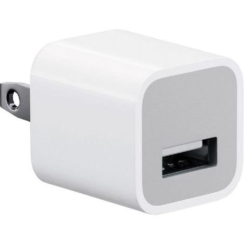 a1385 usb cube adapter wall
