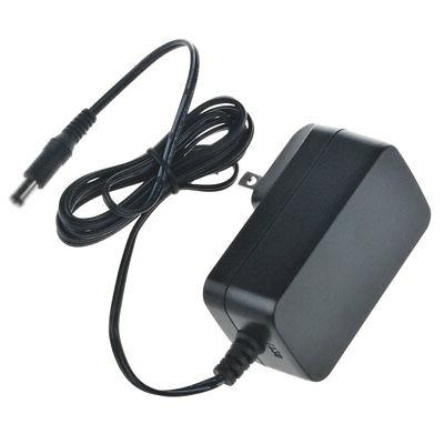 Fite AC Adapter For E95 EP110 PSU