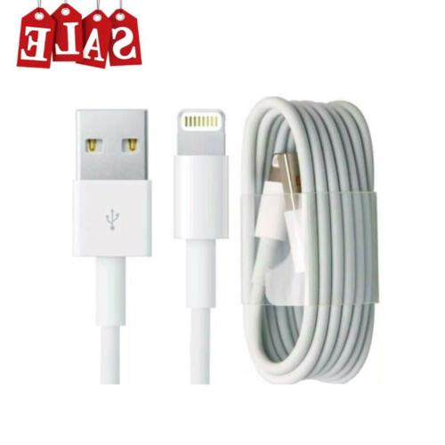 authentic oem usb charger adapter lightning cable