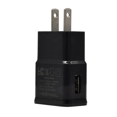 Android Charger 6FT Type-C for LG G8