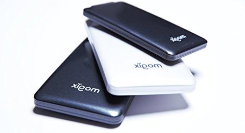 Mogix Charger 10400mAh - For Fast Charging Ports