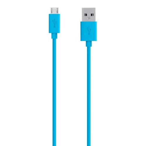 extra long micro usb chargesync