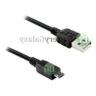 6FT Cable for Huawei ZTE Motorola