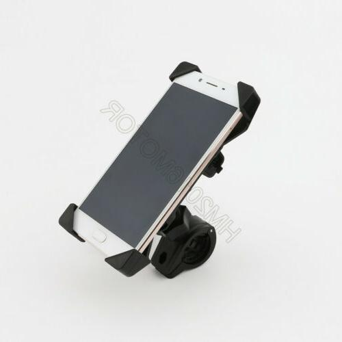 Motorcycle Mount Charger for