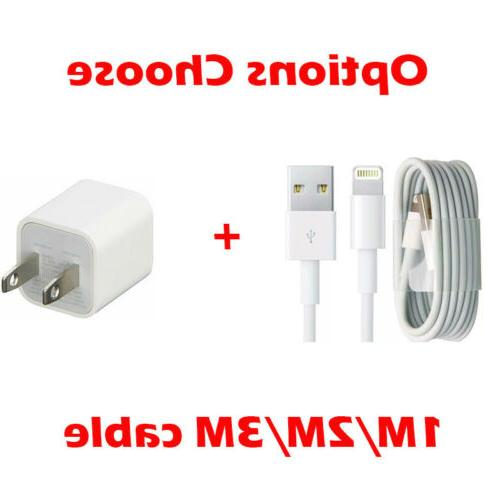 new oem usb cable for phone 5