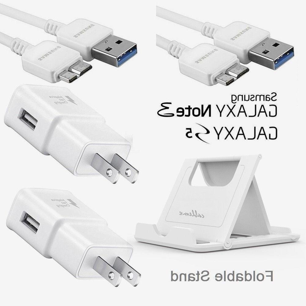 oem galaxy s5 fast rapid wall charger