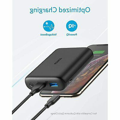 Anker Compact Phone