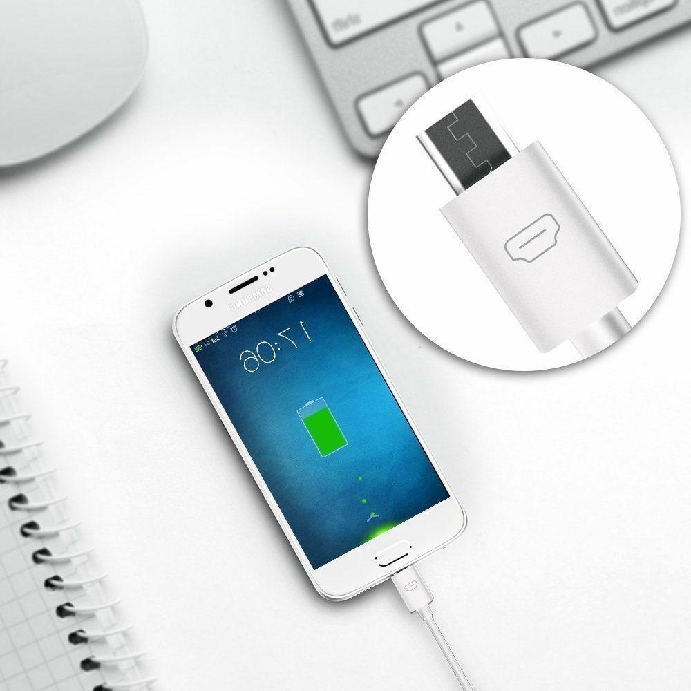 Wholesale Lot Micro USB Charger Cord Phone