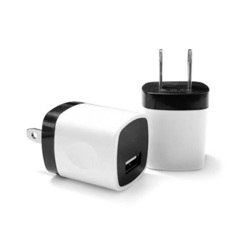 Wholesale Universal Wall USB Power Adapter For