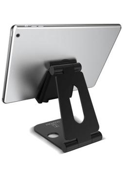 Multi-Angle Stand for Nintendo Switch, Lamicall Playstand :