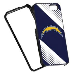 Forever Collectibles NFL 2-Piece Snap-On iPhone 5/5S Polycar