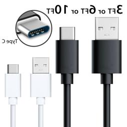 OEM Samsung Galaxy S8 Note8 Android Phone Fast Charger USB T