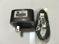 OEM Motorola TurboPower Wall Charger 25W For Moto X Pure Edi