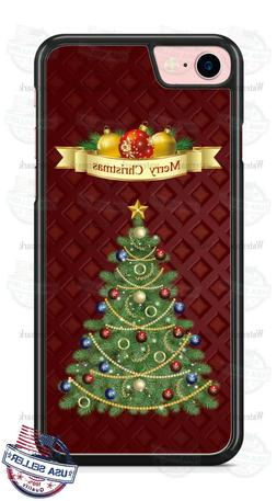 Phone Case For iPhone 12 Samsung S20 Note 20 LG Google