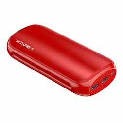 Anker Power Bank Phone Charger External Battery Backup Porta