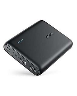 Anker PowerCore 13000 Compact 13000mAh 2-Port Ultra-Portable