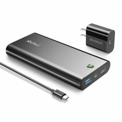 Anker Power Bank Portable USB Phone Wall Charger External Ba