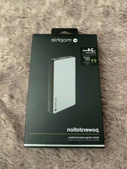 Mophie powerstation  Cell phone charger