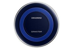 Samsung Qi Certified Fast Charge Wireless Charger Pad Specia