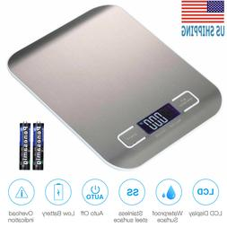 Qi Wireless Charger Charging Pad for Cell Phone Samsung Gala