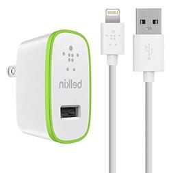 Sync/Charge Lightning Data Transfer Cable